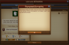 Screenshot_2021-03-29 Forge of Empires(1).png